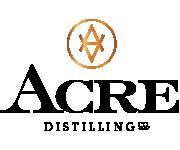 Acre Distilling Co.