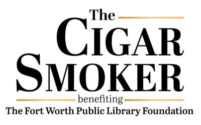 Cigar Smoker 2021: A SMOKIN' SUCCESS!