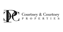 Courtney & Courtney Properties