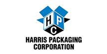 Harris Packaging Corporation