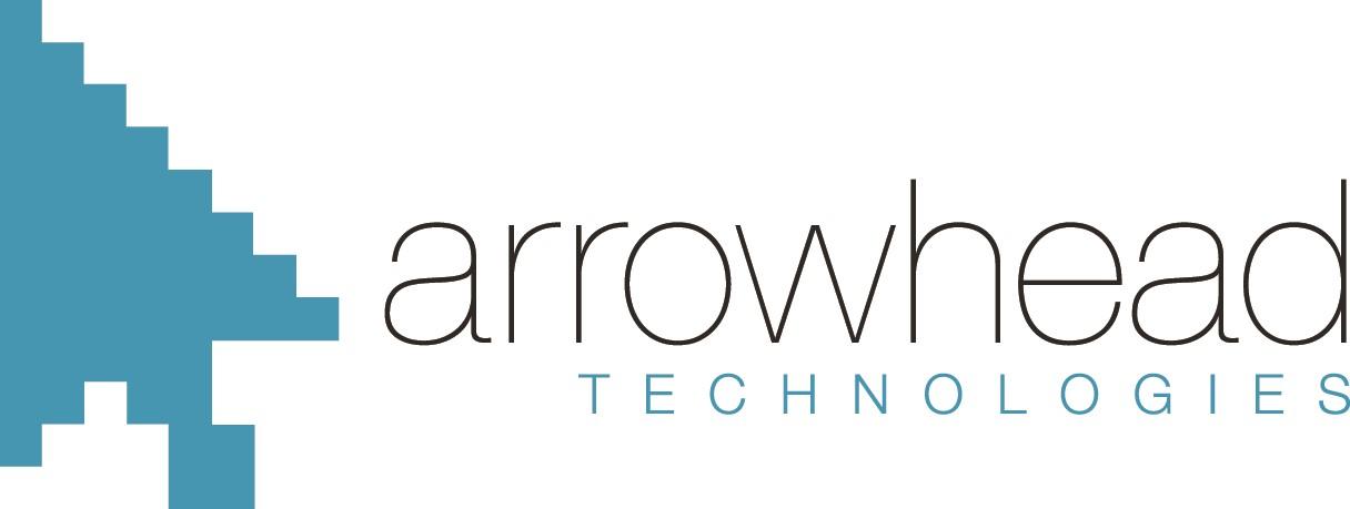Arrowhead Technologies