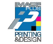 Image Plus Printing & Design
